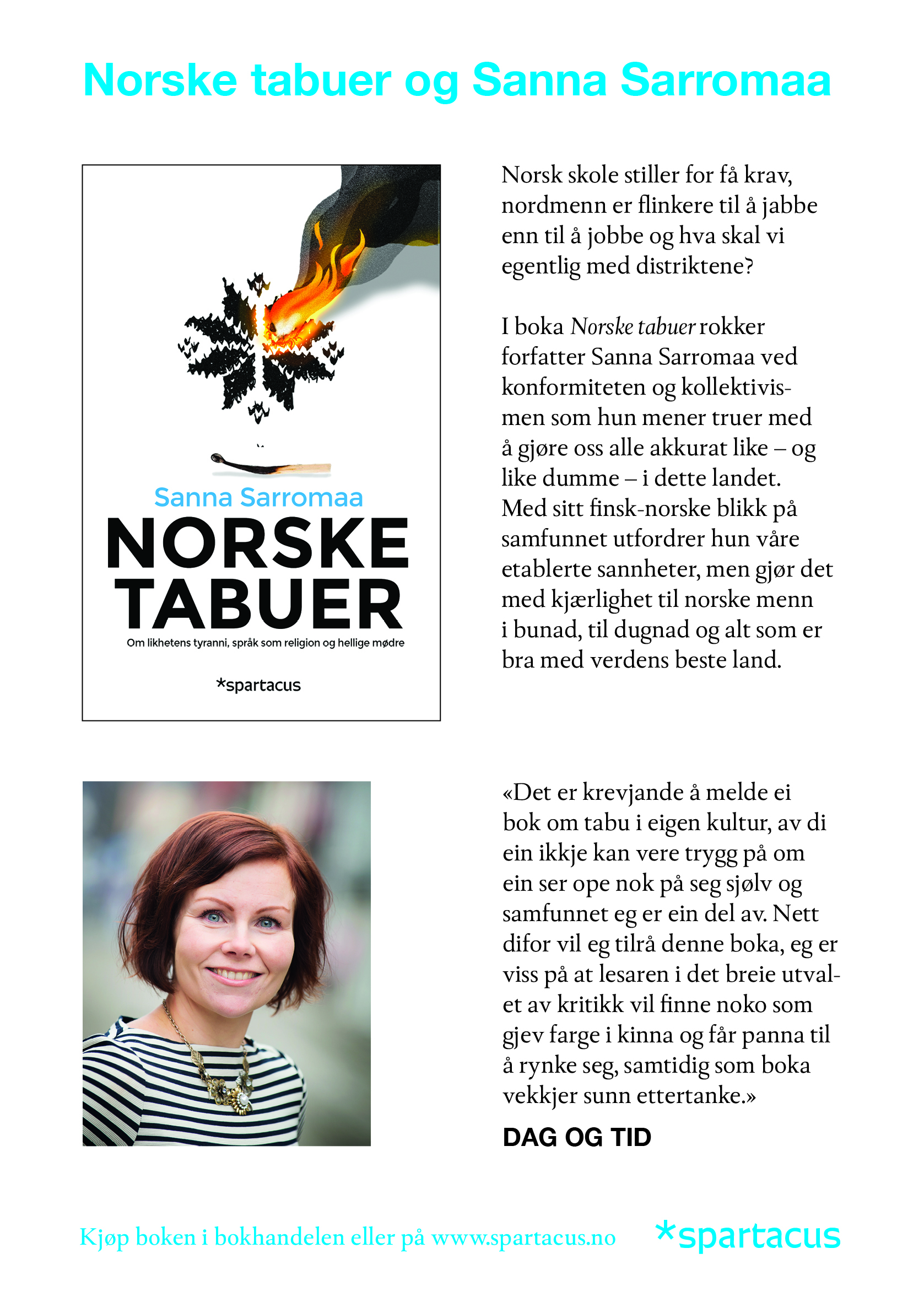 annonse_norske-tabuer